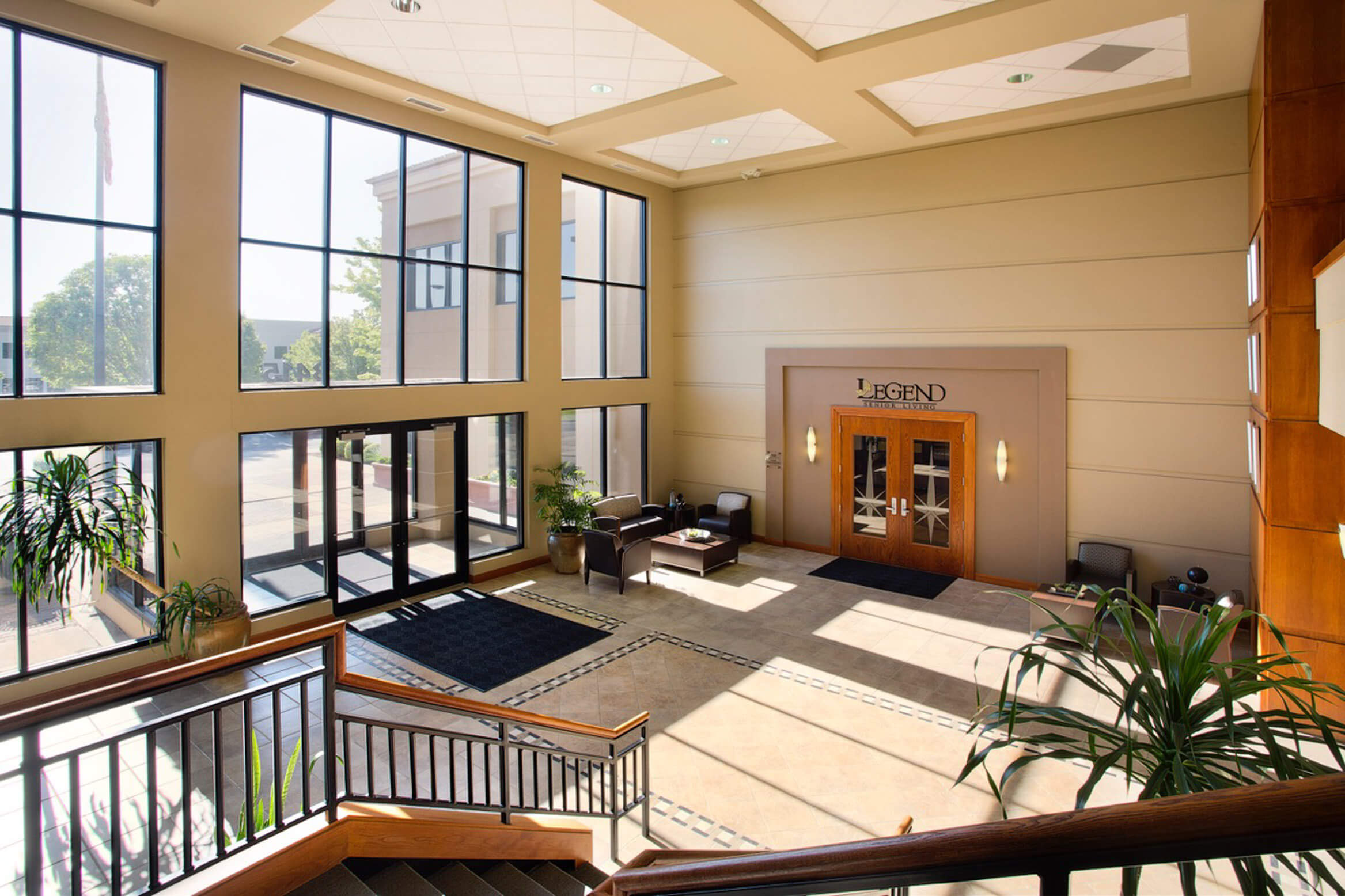 vantage-point-properties-wichita-kansas-real-estate-wilson