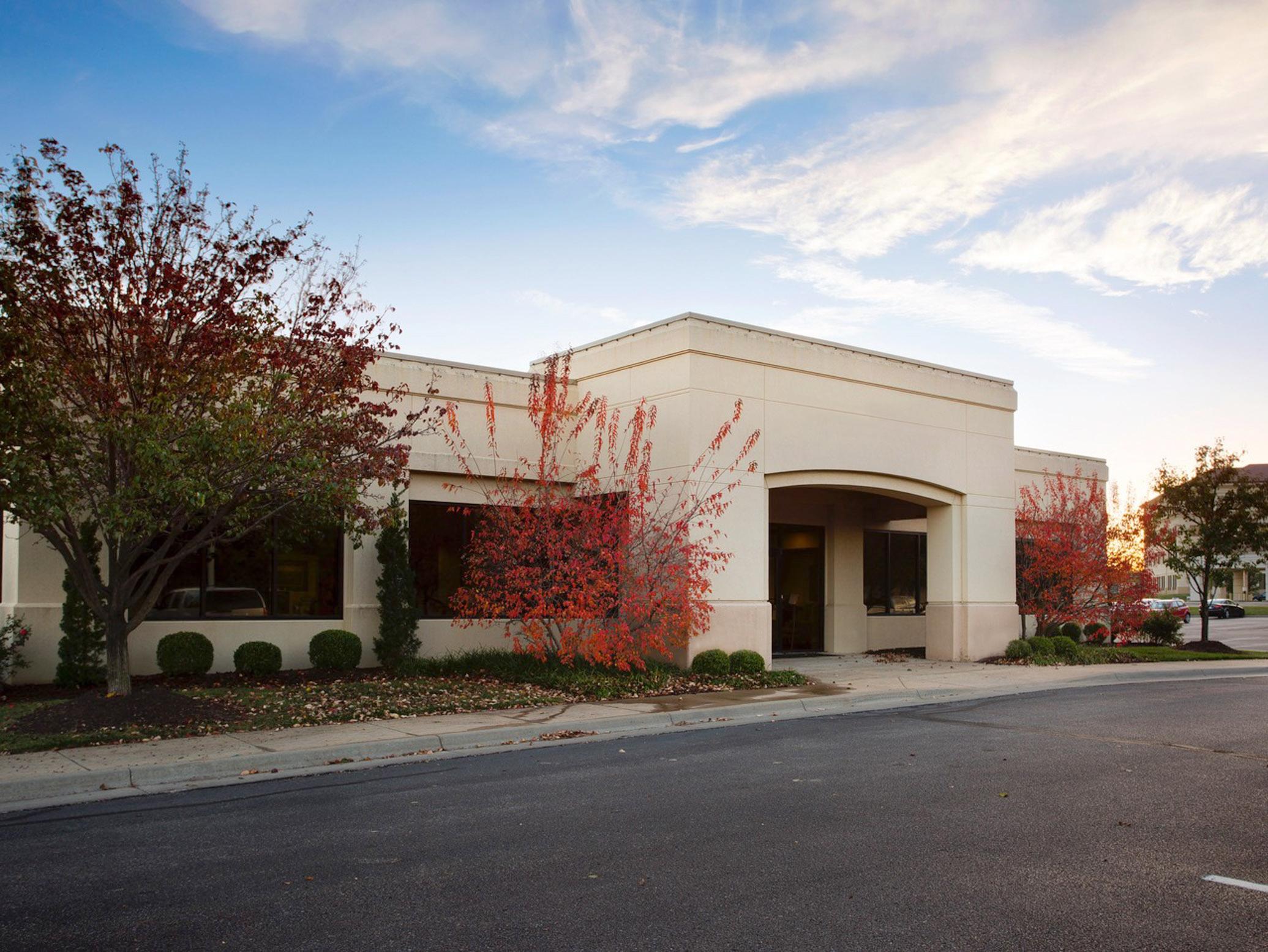 Vantage Point Properties Wichita Kansas Real Estate Wilson